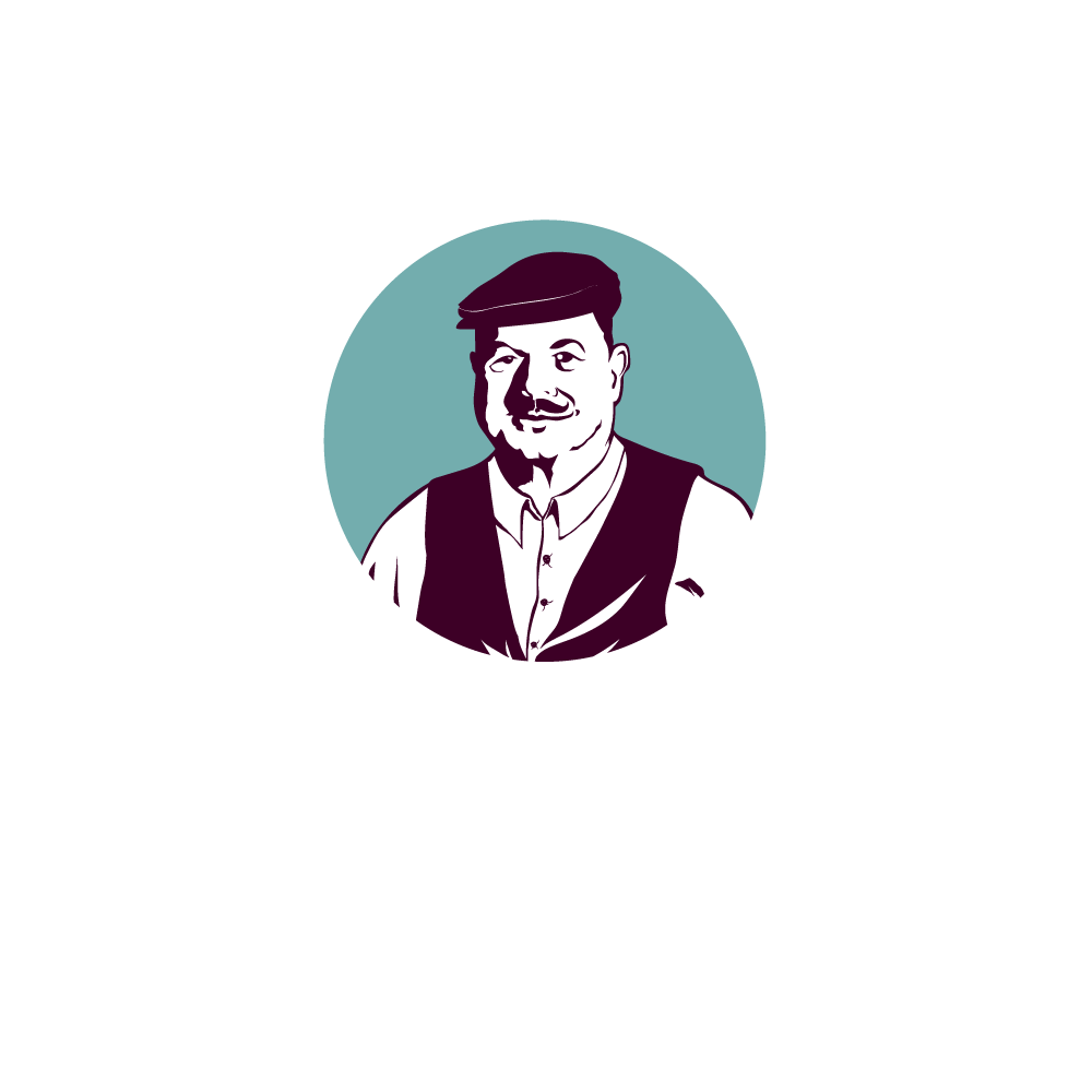 Don Peppinu - Gelato Originale Siciliano